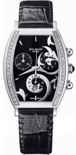 Pierre Balmain Arcade Chrono Diamond 5715 Watch