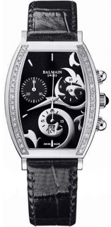Pierre Balmain Arcade Chrono Diamond 5715 Watch