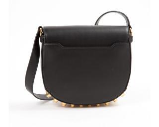 Alexander Wang Small Lia Bag