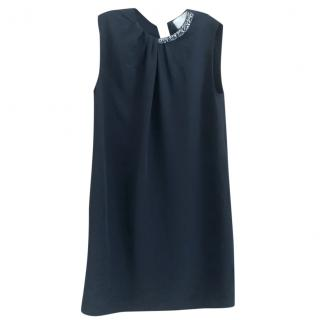 Philip Lim Shift Dress