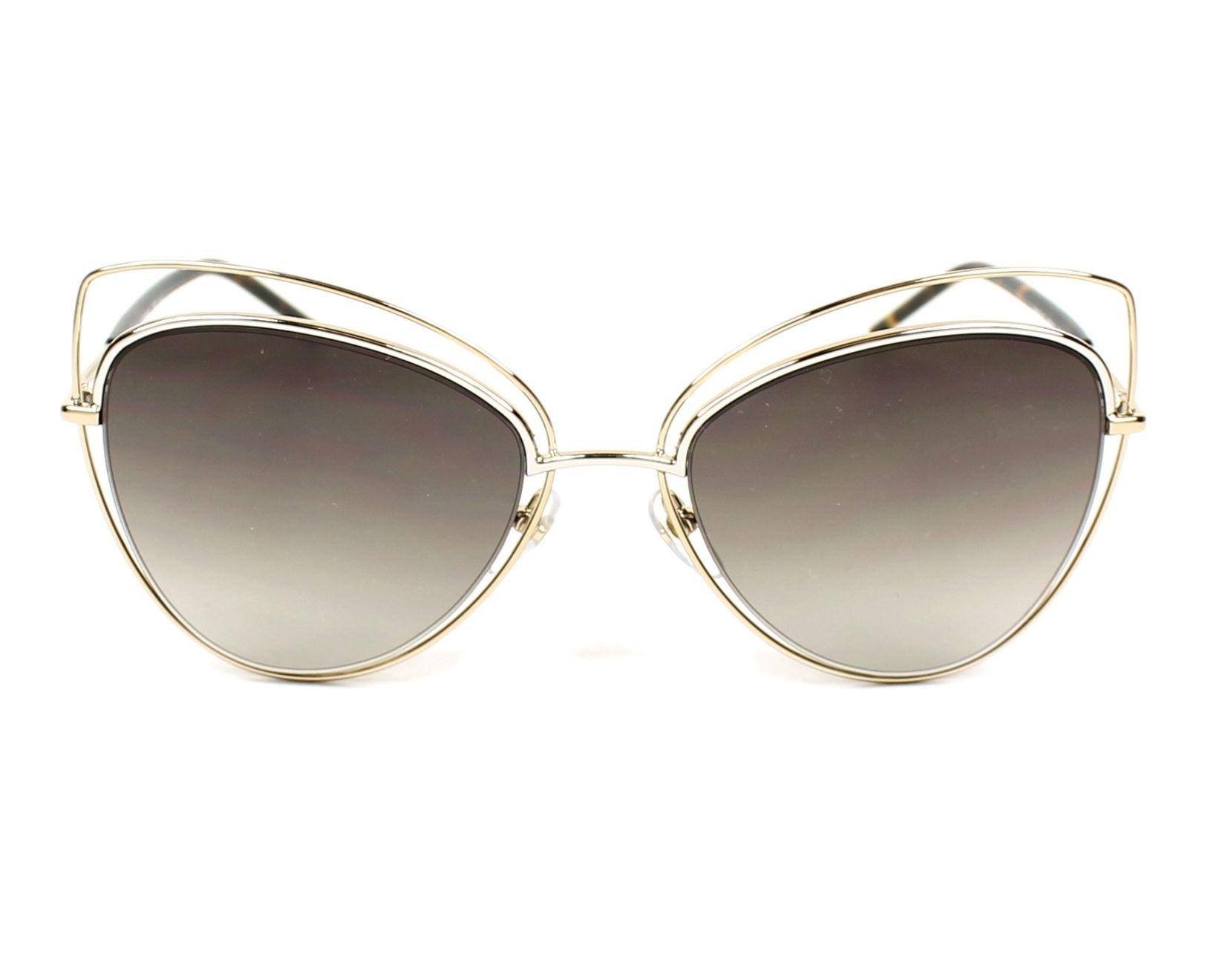 Marc Jacobs Marc 8/S Sunglasses