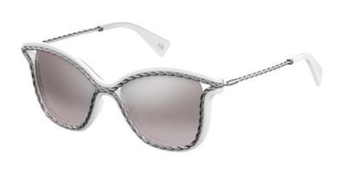 Marc Jacobs Marc 160/S Sunglasses