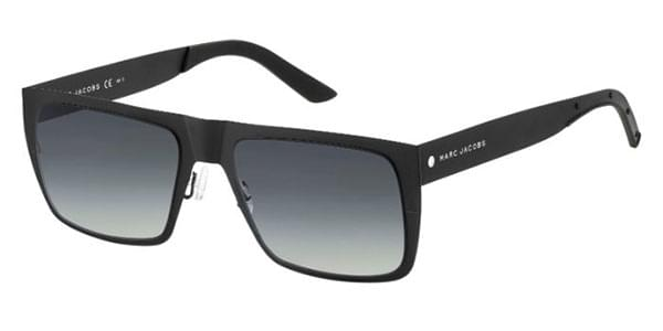 Marc Jacobs Marc 55/S Sunglasses