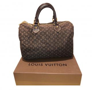 be9e5861f18 Louis Vuitton Luggage, Shoes, Handbags   Clothing   HEWI London