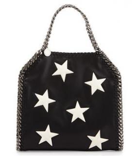 Stella McCartney Falabella Mini Star Shoulder Bag