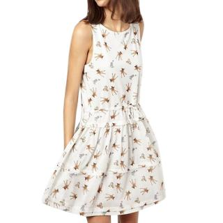Paul & Joe Bambi Dress