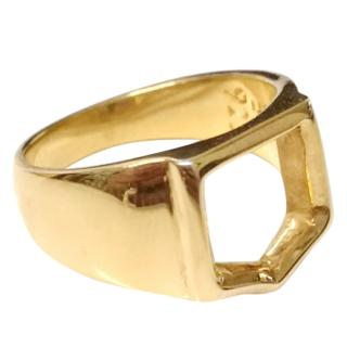 Eins Berlin Boston Ring