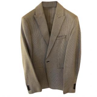 Emporio Armani Evening Blazer