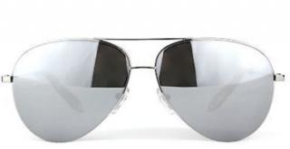 Victoria Beckham Classic Victoria VB106 Sunglasses