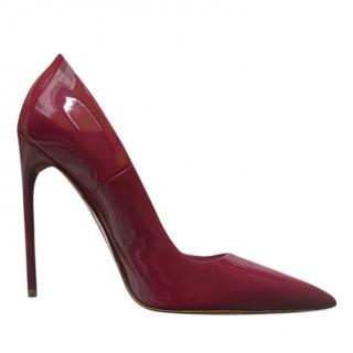 2745b92f8551 Women s Designer Shoes   Heels
