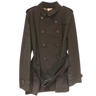 Burberry Kensington Jacket