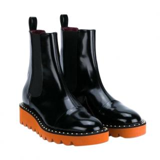 Stella McCartneyOdette Chelsea Boots