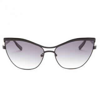 Jason Wu Stephanie sunglasses