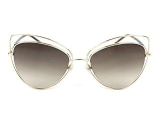 Marc Jacobs Marc 8/S Sunglasses