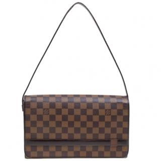 Louis Vuitton Damier Tribeca Shoulder bag