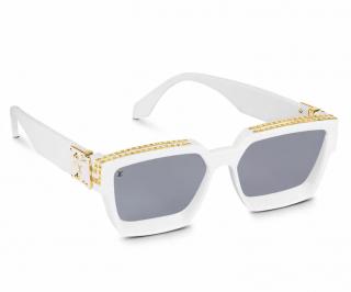 856a5437644b Louis Vuitton 1.1 Millionaires Sunglasses