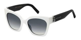 Marc Jacobs Marc 182/S Sunglasses