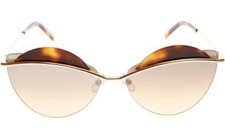 Marc Jacobs Marc 104/S Sunglasses