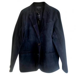 Men s Designer Clothes Under £500  488b54b180b70