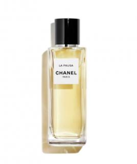 Chanel Les Exclusifs De Chanel La Pausa Eau De Parfum 75ml
