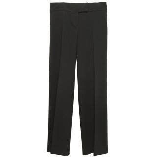 S'MaxMara Tailored trousers