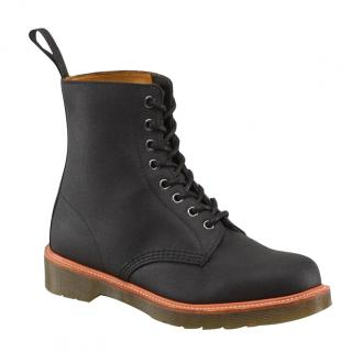 New Dr Martin beckett boots