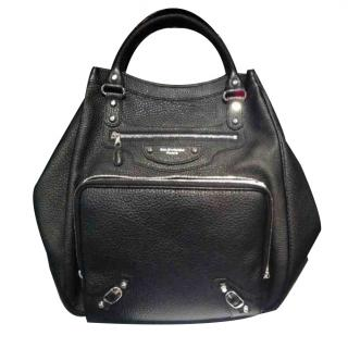 29751c406f New Balenciaga Handbag Black -with receipt