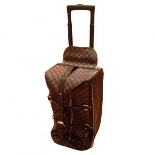 Louis Vuitton trolley bag EOLE 50