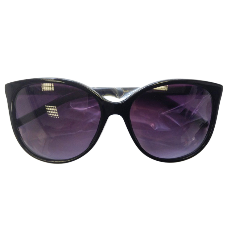 8541cce5ec76 Marc Jacobs Marc 79s Sunglasses
