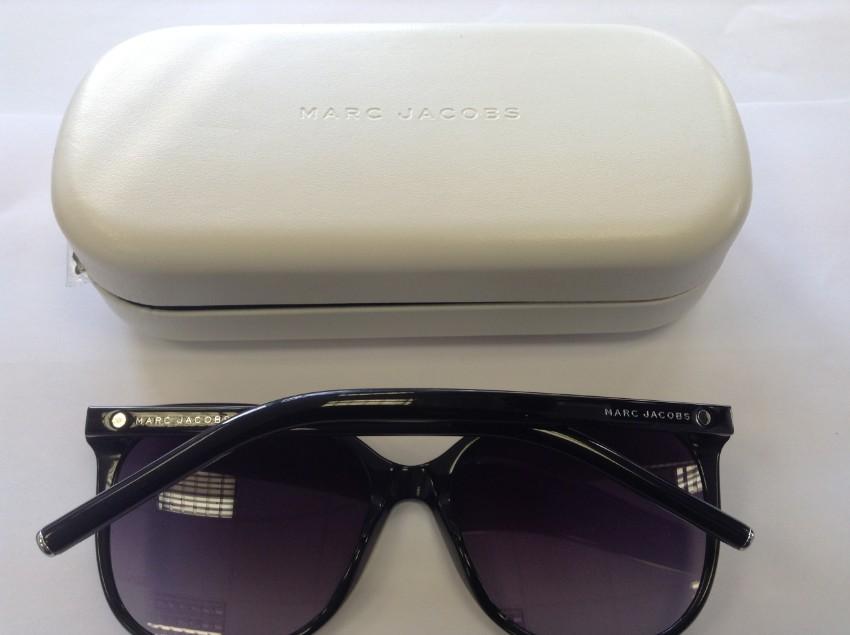 6601c8d0787 Marc Jacobs Marc 79s Sunglasses 3
