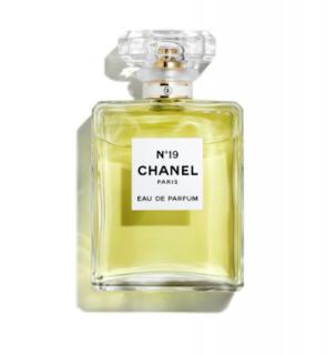 Chanel Paris No.19 Eau De Parfum Spray EDP 100 ml