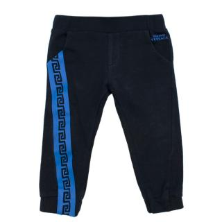 Young Versace 18 Month track pants