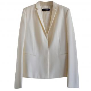 Calvin Klein Collection wool jacket