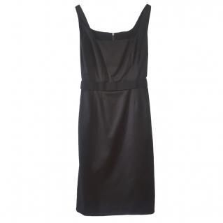 Dolce & Gabbana Tube Dress