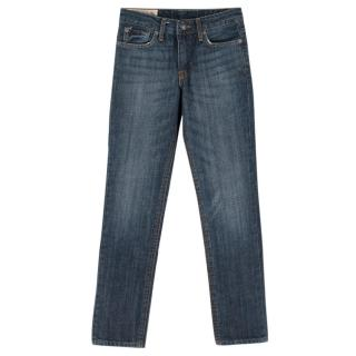 Polo by Ralph Lauren boys straight fit jeans
