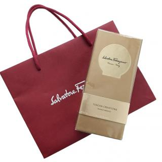 Salvatore Ferragamo Tuscan Creations Rinascimento Eau de Parfum 100ml