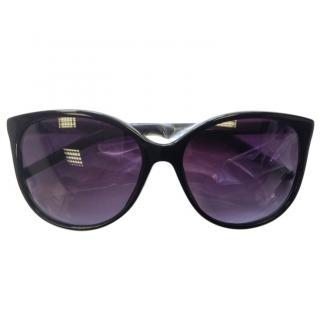 Marc Jacobs Marc 79/S Sunglasses