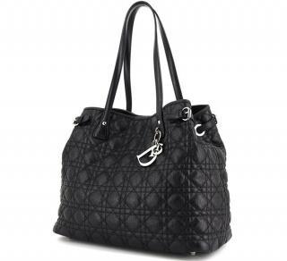 Dior Panarea Tote Bag