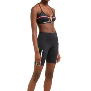 Versace Cycling Shorts - 2019
