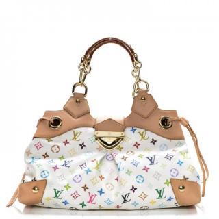 Louis Vuitton Ursula Tote Bag