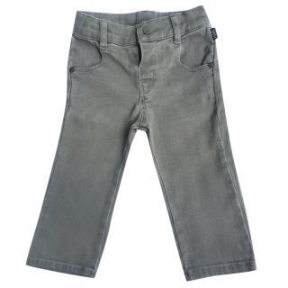 Karl Lagerfeld Boy�s Jeans