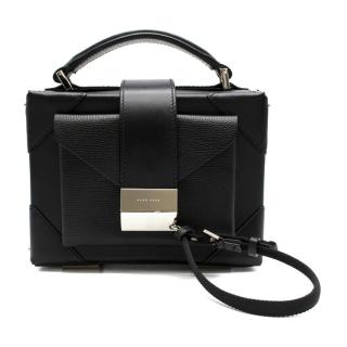 Hugo Boss Black Lexie Bag