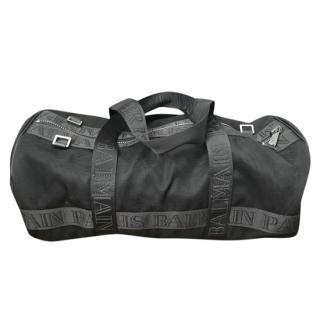 Balmain Weekend Bag