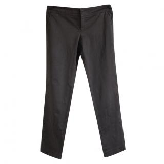 Gucci Tapered Pants