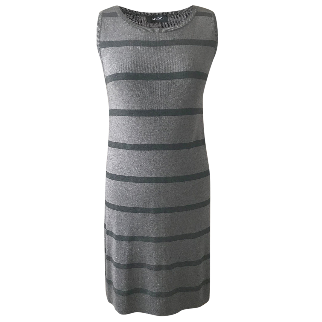 Max & Co Max Mara Jersey Dress