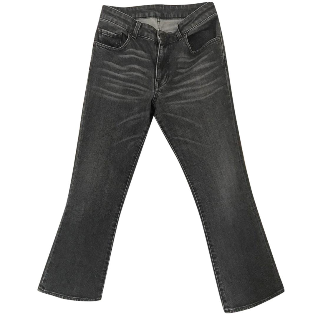 6397 cult denim jeans