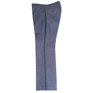Junya Watanabe Trousers