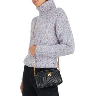 Moncler Roll-neck alpaca-blend jumper - Current Season