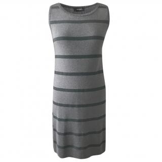 Max & Co Jersey Knitted Dress