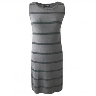 Max & Co Max Mara Jersey Dress